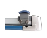 GBC SmartCut A530pro 24- Rotary Trimmer - Precisely Cut Documents, Posters, Laminated Items & More!
