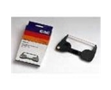 GRC Ibm 1337765 T350-Lo LIFT OFF TAPE - GENT350