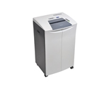 GoECOlife GSC3220TD 32-Sheet Strip-Cut Green Commercial Shredder