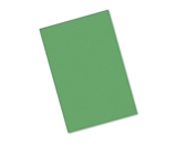 Riverside Paper Groundwood Construction Paper, 12in. x 18in., Dark Green