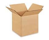 10- x 10- x 10- Double Wall Boxes (Bundle of 15)