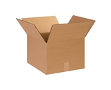 14- x 14- x 10- Double Wall Boxes (Bundle of 15)