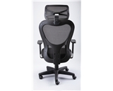 HEADREST FOR MM9500 HR95 OPTIONS CHAIR