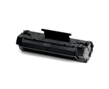 Printer Essentials for HP 1100/1100A/1100ASE/1100SE/1100XL - SOY-C4092A Toner