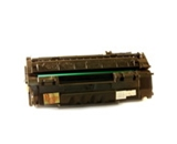 Printer Essentials for HP 1160/1320 Series with Chip - CTQ5949AC