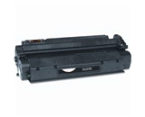 Printer Essentials for HP 1300 Series (Jumbo) - CT2613X