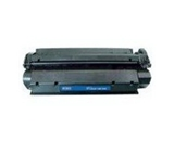 Printer Essentials for HP 1300 Series (Jumbo) - MIC2613X Toner