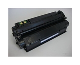 Printer Essentials for HP 1300 Series with Chip (Jumbo) - SOY-Q2613X Toner