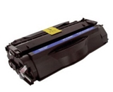 Printer Essentials for HP 1320 Series High-Yield with Chip - SOY-Q5949X Toner