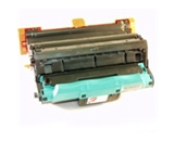 Printer Essentials for HP 2550/2820/2840 Drum Unit - CTQ3964A