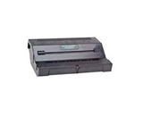Printer Essentials for HP 3Si/4Si/4SiMX - MIC91A Toner