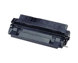 Printer Essentials for HP 4100 Series With Chip - CT8061XC