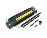 Printer Essentials for HP 4V/4MV Maintenance Kit - PC3141-67910