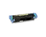 Printer Essentials for HP 5500 - PC9735A Fuser
