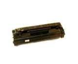 Printer Essentials for HP 5L/5Lxtra/5LFS/6L/6LSe/6LSi - CT3906A