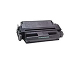 Printer Essentials for HP 5Si 5Si Mopier/5SiMX/8000/8000N/8000DN - SOY-C3909A Toner