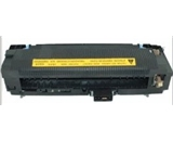 Printer Essentials for HP 8100/8150 Series - PRG5-4318 Fuser