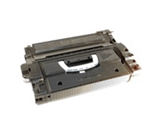 Printer Essentials for HP 9000 With Chip - CT8543X