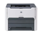 HP LaserJet 1320n RF LaserJet Printer