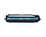 Printer Essentials for HP LaserJet 2700/3000/3000n - CTQ7561A Toner