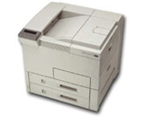 HP LaserJet 5si RF LaserJet Printer