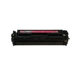 Printer Essentials for HP LaserJet CM1312nfi /CP1215/CP1518ni Magenta - CTB543A