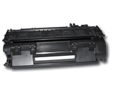 Printer Essentials for HP Laserjet P2035/P2055 - CT505A
