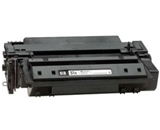 Printer Essentials for HP Laserjet P3005/M3035 - SOY-Q7551X Toner