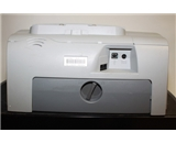 HP OfficeJet V40-0089
