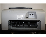 HP OfficeJet V40xi Printer-0074