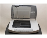 HP ScanJet 5590 Scanner-0054