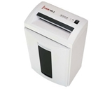 HSM 105.2L5  Cross-Cut Shredder