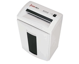 HSM 105.3 White Glove Strip-Cut Shredder
