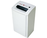HSM 125.2 Strip-Cut Shredder