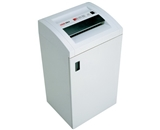 HSM 225.2L6 Cross-Cut Shredder