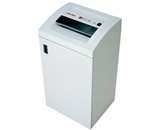 HSM 225.2 (5.8mm) Strip-Cut Shredder