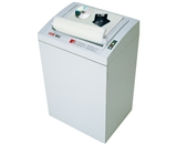HSM 411.2 Strip-Cut Shredder