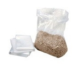 HSM 1313 Shredder Bags
