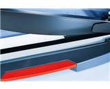 HSM G3210 12.8- Cutting Length Guillotines - 10 Sheets