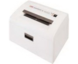 HSM 726 Nanoshred High Security Shredder