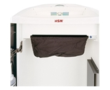 HSM Securio B32c L4 Micro Cut Shredder