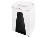 HSM Securio B34s Strip-Cut Shredder