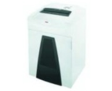 HSM Securio P36L6 Cross-Cut Shredder