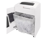 HSM Securio P44c Cross-Cut Shredder
