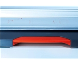 HSM-T3310 13 Cutting Length Rotory Trimmers 10 Sheets