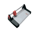 HSM T3206 Rotary Paper Trimmer