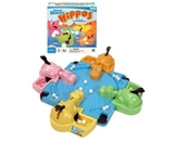 Hungry Hungry Hippos (5297)