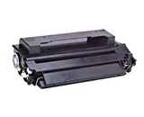 Printer Essentials for IBM Network Printer NP12 (4312) - CT63H3005 Toner