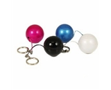 Infinite Mini Ball Speaker - FREE GIFT
