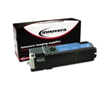 Innovera D1320C High-Yield Cyan Toner